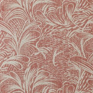 save-002-red-savernake-linen-2