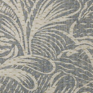 save-008-neutral-savernake-linen-1