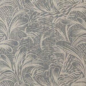 save-008-neutral-savernake-linen-2