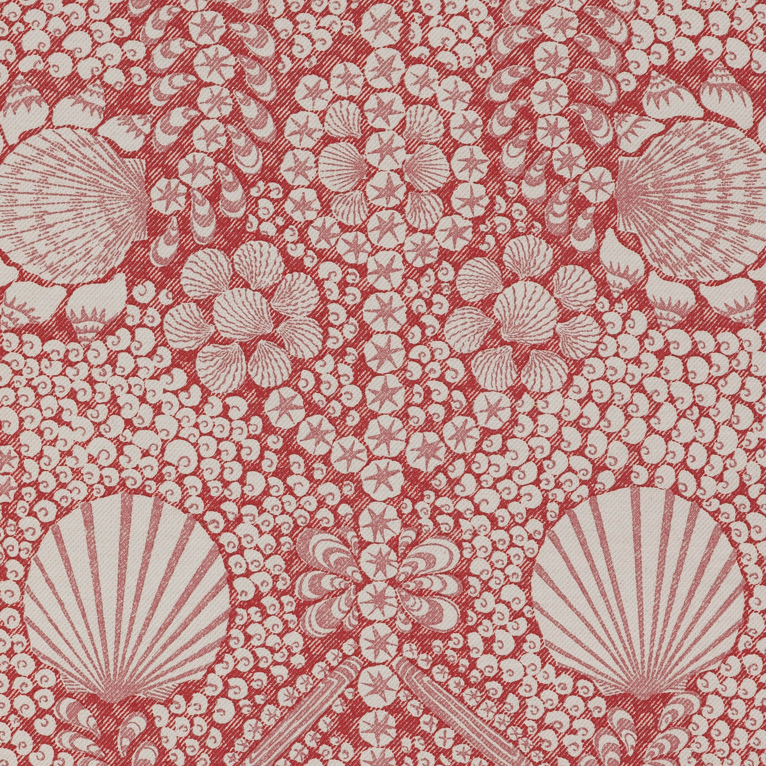 shel-001-red-shell-grotto-cotton-1