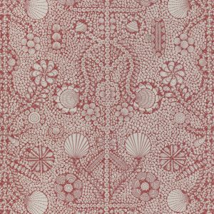 shel-001-red-shell-grotto-cotton-2