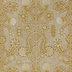 shel-002-yellow-shell-grotto-cotton-2