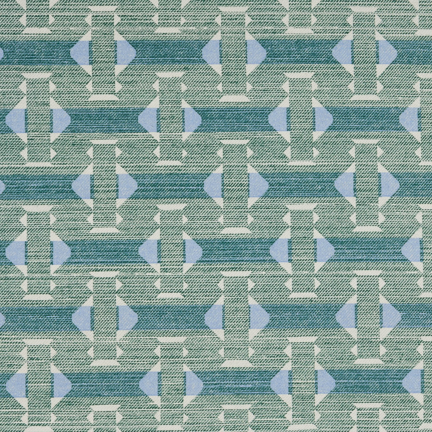 sici-003-green-sicily-cotton-1