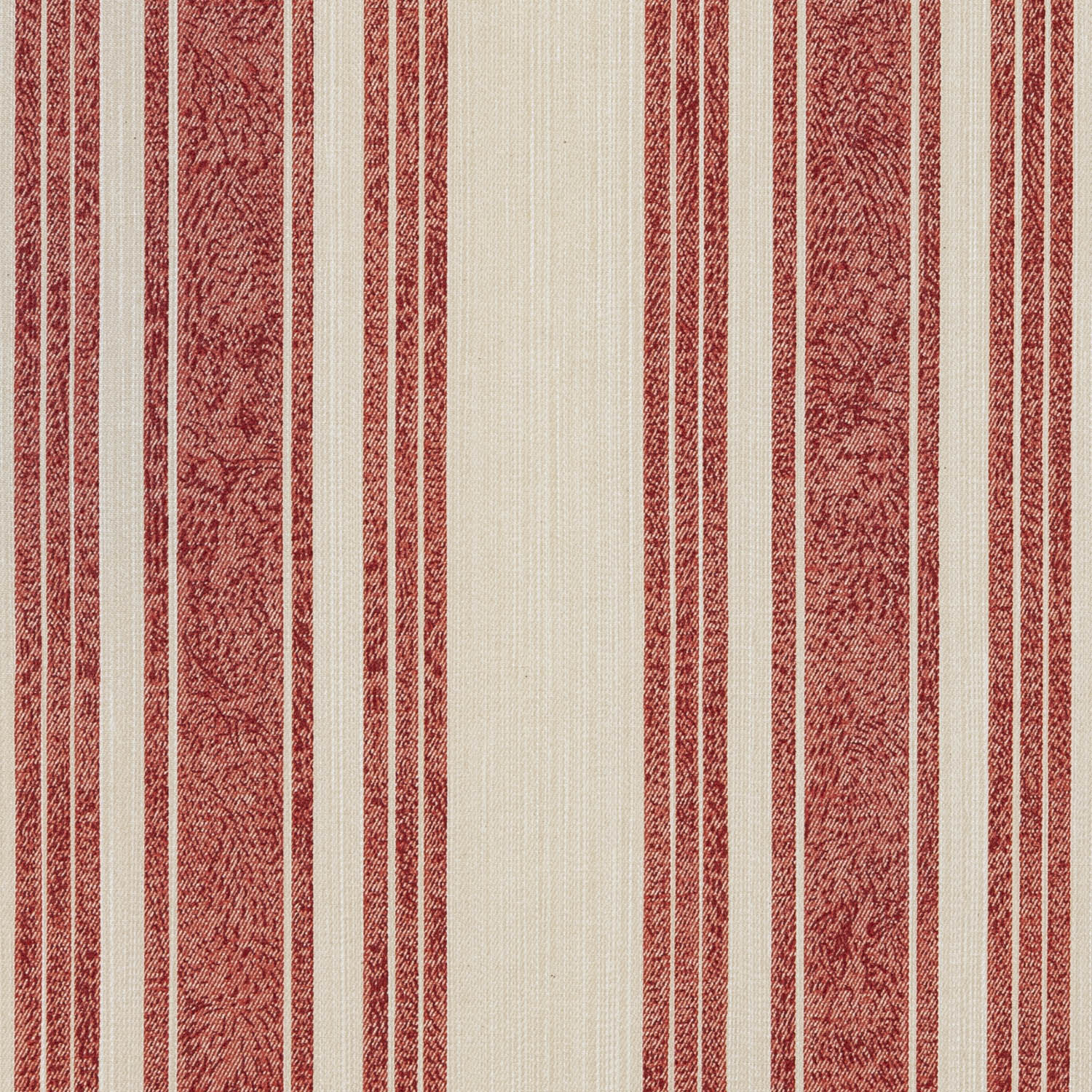 tent-001-red-tented-stripe-union-1