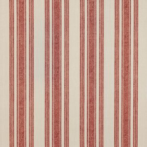 tent-001-red-tented-stripe-union-2