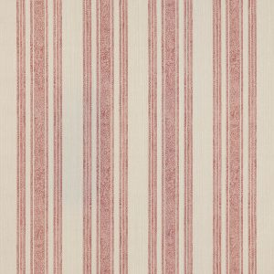 tent-002-red-tented-stripe-union-2