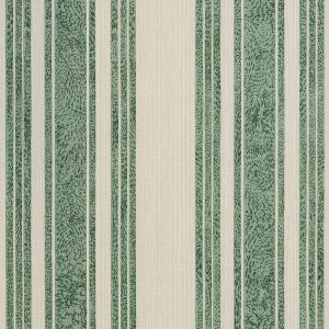tent-004-green-tented-stripe-union-1