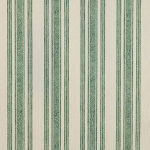 tent-004-green-tented-stripe-union-2