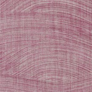 wave-001-red-wave-linen-1