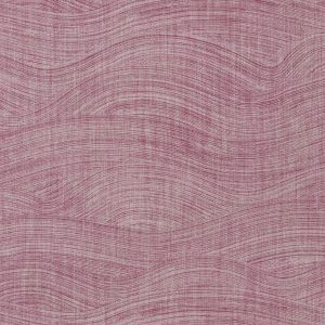wave-001-red-wave-linen-2