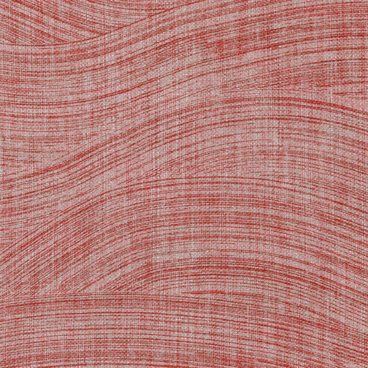 wave-002-red-wave-linen-1