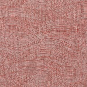 wave-002-red-wave-linen-2