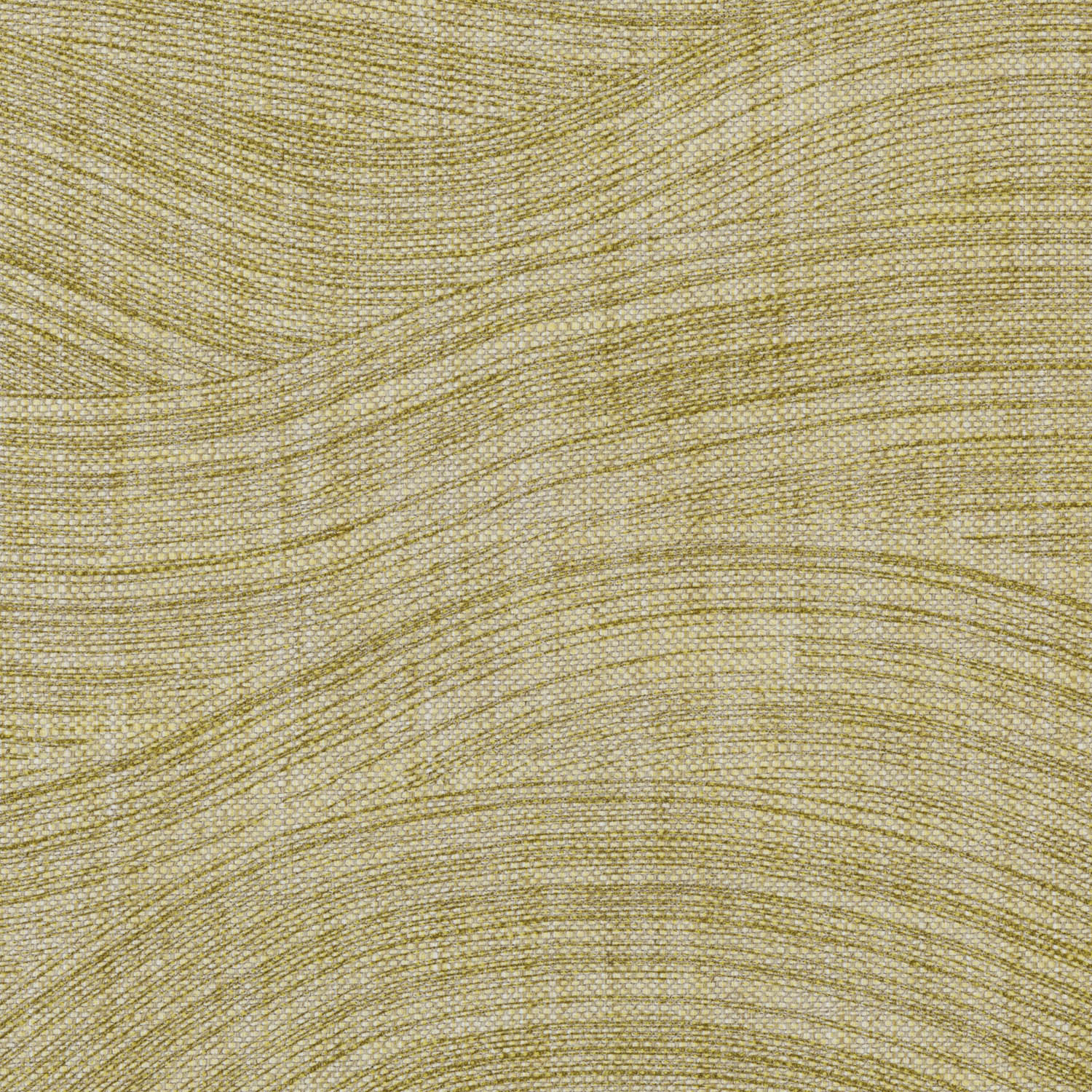 wave-003-yellow-wave-linen-1