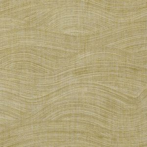 wave-003-yellow-wave-linen-2