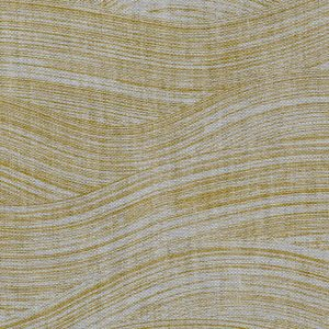 wave-004-yellow-wave-linen-1