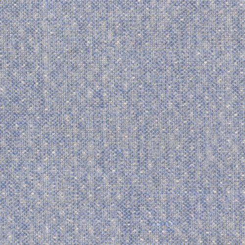 N-075-Blue-Figured-Linen