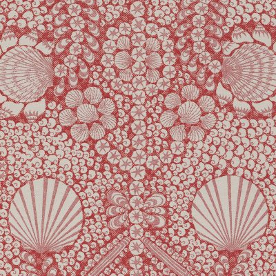 HEL-001-Red-Shell-Grotto-Cotton1
