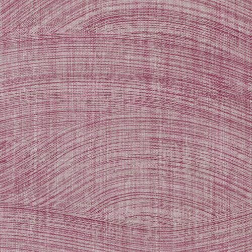 WAVE-001-Red-Wave-Linen1