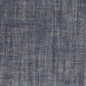 n-124-blue-plain-linen-electric-grey-1