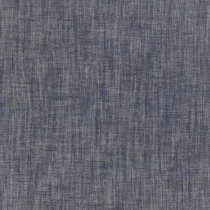 n-124-blue-plain-linen-electric-grey-2