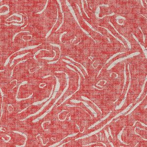 PEBB-002-Red-Pebble-Linen(2)