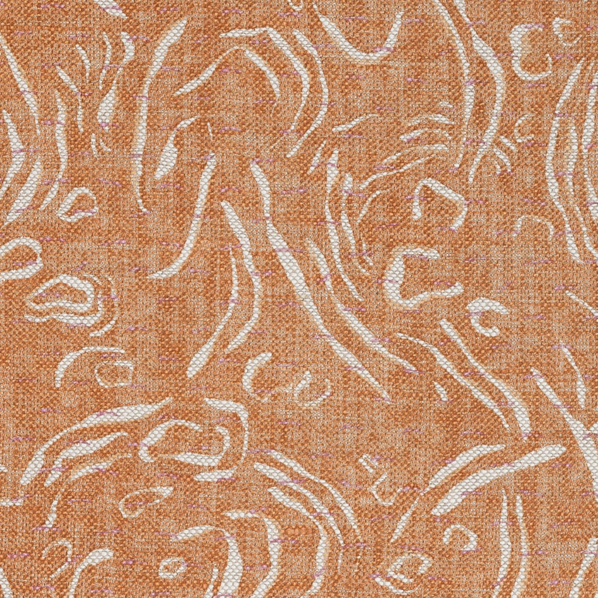 PEBB-005-Chestnut-Pebble-Linen(2)