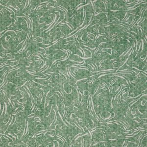 PEBB-008-Apple-Green-Pebble-Linen(1)