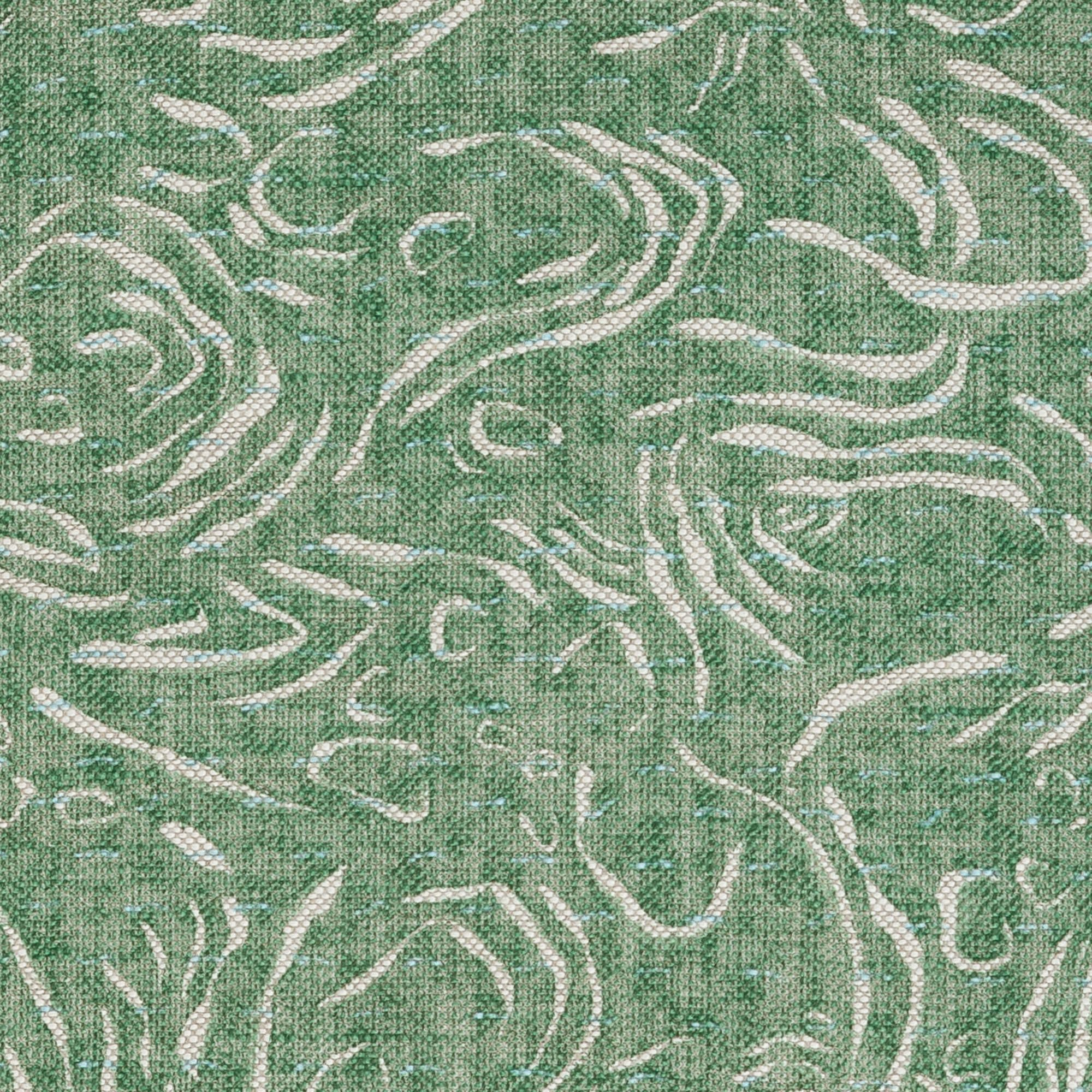PEBB-008-Apple-Green-Pebble-Linen(2)