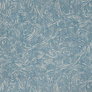 PEBB-009-Teal-Pebble-Linen(1)