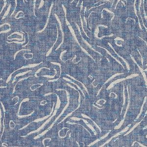 PEBB-010-Blue-Pebble-Linen(2)