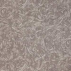 PEBB-012-Grey-Pebble-Linen(1)