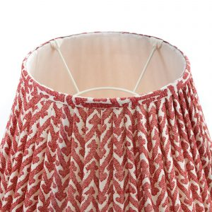 pg-007-empire-gathered-lampshade-in-red-rabanna-007-2