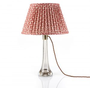 pg-007-empire-gathered-lampshade-in-red-rabanna-007-4
