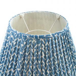 pg-010-empire-gathered-lampshade-in-blue-rabanna-010-2