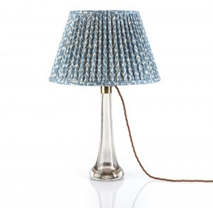 pg-010-empire-gathered-lampshade-in-blue-rabanna-010-4