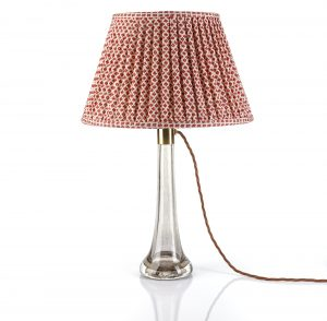 pg-016-empire-gathered-lampshade-in-red-marden-016-4
