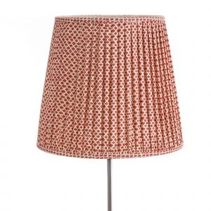 pg-016-empire-gathered-lampshade-in-red-marden-016-5