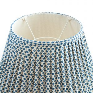 pg-019-empire-gathered-lampshade-in-blue-marden-019-2
