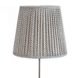pg-019-empire-gathered-lampshade-in-blue-marden-019-5