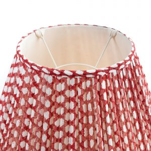 pg-022-empire-gathered-lampshade-in-red-wicker-022-2