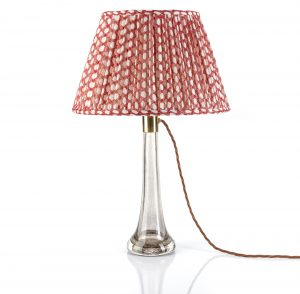pg-022-empire-gathered-lampshade-in-red-wicker-022-4