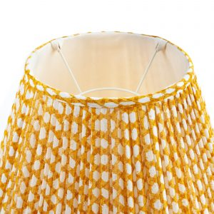 pg-023-empire-gathered-lampshade-in-yellow-wicker-023-2