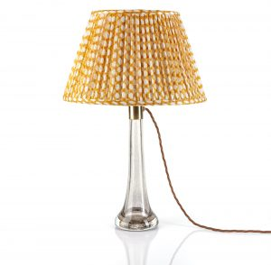 pg-023-empire-gathered-lampshade-in-yellow-wicker-023-4