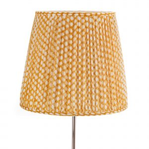 pg-023-empire-gathered-lampshade-in-yellow-wicker-023-5