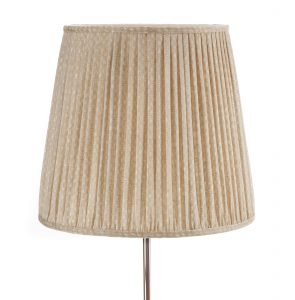 pg-032-empire-gathered-lampshade-in-ecru-figured-032-5
