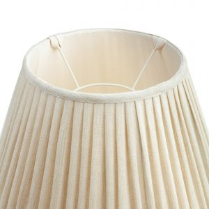 pg-035-empire-gathered-lampshade-in-cream-moire-035-2