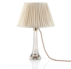 pg-035-empire-gathered-lampshade-in-cream-moire-035-4