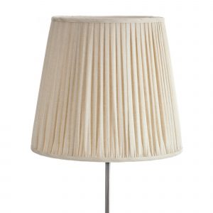 pg-035-empire-gathered-lampshade-in-cream-moire-035-5
