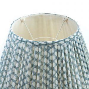 pg-036-empire-gathered-lampshade-in-light-blue-wicker-036-2