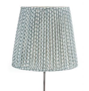 pg-036-empire-gathered-lampshade-in-light-blue-wicker-036-5